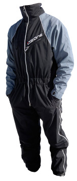 Airsthetik, Onlineshop Ozone Overall Flight_Suit