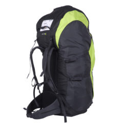 Airsthetik Onlineshop Sup'Air Backpack Trek
