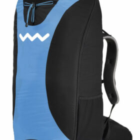 Airsthetik Onlineshop, Woody Valley GTO light 2 Rucksack, Hike & Fly
